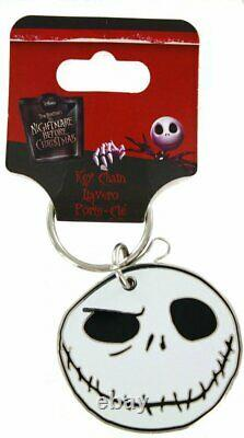 For Jeep 11 Pc Jack Skellington Nightmare Before Christmas Car Seat Cover Set